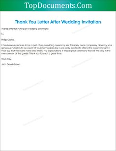 invitation letter for farewell party