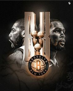 Basketball Art, Basketball Players, Irving Wallpapers, Iphone Wallpapers, Nba Kings, Nba Quotes, Brooklyn's Finest, Nba Sports, Brooklyn Nets
