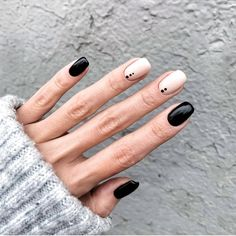 Acrylic nail designs 837599230689012901 - hansen magical nail makeup nail makeup inc nail makeup and nail makeup nail art designs Source by brandyyamamura Diy Ongles, Ten Nails, Nagel Blog, Purple Nail, Ombre Nail, Nagellack Trends, Minimalist Nails, Chrome Nails, Stylish Nails
