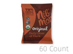 Organic Daily Dose: Original (60 Count)
