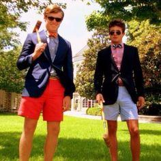 i love pretty fraternity boys.