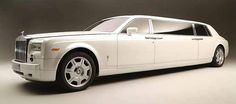 Rolls Royce Phantom Limousine by Platinum Limo Hire Rolls Royce Interior, Wedding Car Hire, Luxury Wedding, Rolls Royce Phantom, Limo, Luxury Cars, Board, Massage, Balloons