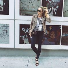 Camilla Pihl @camillapihlno Instagram photos   Websta