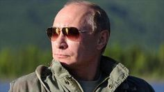"""Russian media on Crimea: """"Putin will become the first person of world politics"""" - http://notexactlythenews.com/2014/03/02/liberal-side/russian-media-on-crimea-putin-will-become-the-first-person-of-world-politics/"""