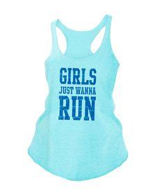 Women workout fitness gym tank top | AmountFit