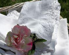 Sunlight and linens | por Raised In Cotton