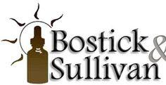 Bostick & Sullivan - Supplies For Platinum, Palladium and Alternative Photographic Processes