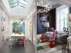 room-design-ideas-moooi-7-super-sized.jpg
