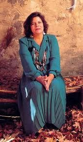 Wilma Mankiller  Wilma Pearl Mankiller was the first female Chief of the Cherokee Nation. She served as principal chief for ten years from 1985 to 1995.  Born: November 18, 1945, Tahlequah  Died: April 6, 2010, Adair County  Books: Mankiller  Awards: Presidential Medal of Freedom  Spouse: Charlie Soap (m. 1986–2010), Hector Hugo (m. 1963–1977)  Education: University of Arkansas, Skyline College, San Francisco State University