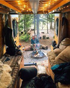 ×☆❂❁✿Follow our campervan adventures on Instagram @retrorentals.nz ✿❁❂☆×