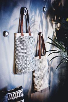 Summer Collection, Madewell, Spring Summer, Tote Bag, Bags, Fashion, Handbags, Moda, Fashion Styles