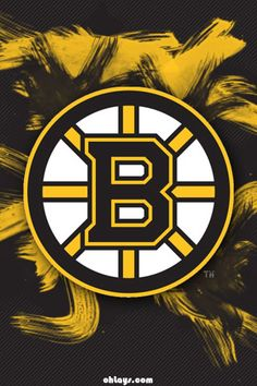 18 Best Boston Bruins Logo images  ea9113108