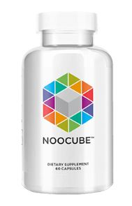 Noocube Review – Nootropic or another gimmick? http://onecaremagazine.com/noocube-review-nootropic-or-another-gimmick/ #noocube #noocubereview #noocubereviews