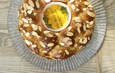 images about challah if you hear me! on Pinterest   Challah, Challah ...