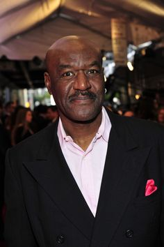 Delroy Lindo / Believe Film Script, Black Royalty, Fine Black Men, Surfer Girl Style, Now And Then Movie, Black Celebrities, Idris Elba, British Actors, My People