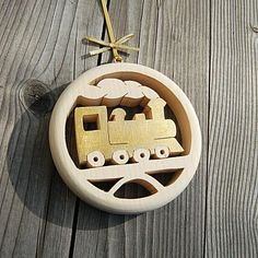 You searched for train - Choralis - Wood Art Wooden Train, Conductors, Luxury Gifts, Clear Crystal, Wood Art, Ribbons, Trains, Mountain, Gift Wrapping