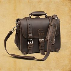 A Well Worn Story Natural Vegetable Tanned Leather