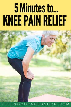 Knee Pain Relief, Arthritis Pain Relief, Arthritis Remedies, Arthritis Treatment, Knee Swelling, Swollen Knee, Knee Osteoarthritis, Knee Arthritis Exercises, Knee Strengthening Exercises