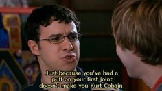 "22 Ways To Insult Your Friends, As Told By ""The Inbetweeners"" Tv Quotes, Movie Quotes, Movies Showing, Movies And Tv Shows, The Inbetweeners, British Comedy, English Comedy, British Humour, Fools And Horses"