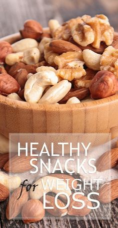 9 Best and Healthy Snacks for Weight Loss | Styles At Life Dinner Recipes For Kids, Healthy Dinner Recipes, Kids Meals, Healthy Fruits, Healthy Desserts, Healthy Eating, Breakfast Food List, Easy Healthy Breakfast, Health Snacks