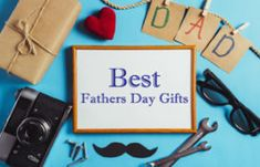 best father's day gifts 2018 Father's Day Unique Gifts, Cheap Fathers Day Gifts, Easy Fathers Day Craft, Gifts For Dad, Father's Day Celebration, Good Good Father, Daughter, Craft Ideas, Recipes
