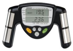 Omron Fat Loss Monitor. Omron Fat Loss Monitor: Health & Personal Care   Read the rest of this entry » http://www.fatlosscenter.info/weight-loss/omron-fat-loss-monitor/