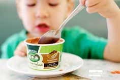 Three Twins ice cream | Glimpses Week20 - the nestingNYC blog | photography, kids, life - nestingNYC - baby photography meets interior design