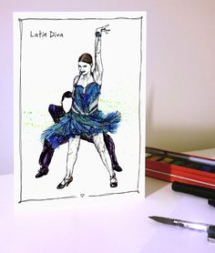 teaching the world to dance for 30 yrs Dance, Trending Outfits, Unique Jewelry, Handmade Gifts, Cards, Etsy, Vintage, Dancing, Kid Craft Gifts