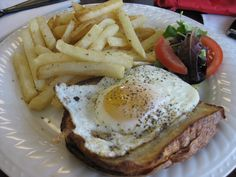 French Food - Pick Your Watch Popular French Food, Famous French Food, Typical French Food, Traditional French Recipes, French Snacks, French Appetizers, French Food Names, Easy French Recipes, Bistro Food