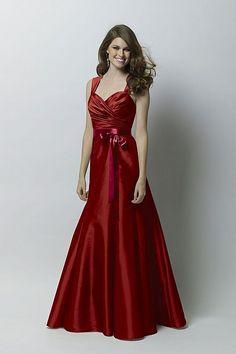 loveeee this bridesmaid dress!
