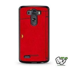 V0054_Red_Pokedex_Pokemon_LG_G3_Case