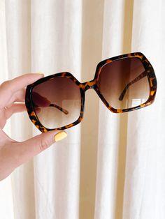 Shady Lady, Lc Lauren Conrad, Kohls, Cat Eye Sunglasses, Sunnies, Silhouette, Sunny Days, Twitter, Women