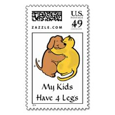 $$$ This is great for          	Dog & Cat Hug Postage My Kids Have 4 Legs           	Dog & Cat Hug Postage My Kids Have 4 Legs Yes I can say you are on right site we just collected best shopping store that haveReview          	Dog & Cat Hug Postage My Kids Have 4 Legs Review on the...Cleck Hot Deals >>> http://www.zazzle.com/dog_cat_hug_postage_my_kids_have_4_legs-172197286093396922?rf=238627982471231924&zbar=1&tc=terrest