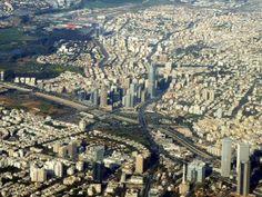 Petah Tikva, Israel