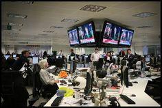 Latinoamérica en la mira de The New York Times, El País y The Financial Times  @Cdperiodismo