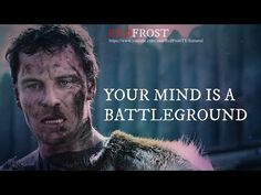 Morning Motivation - Your Mind is a Battleground [VIDEO] - http://hear.ceoblognation.com/2015/04/13/morning-motivation-your-mind-is-a-battleground-video/