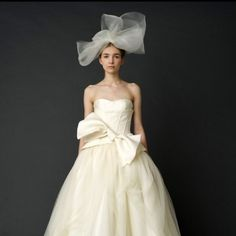 Google Image Result for http://www.chicagonow.com/wedding-scoop/files/2011/08/Look-5-e1308161035921-400x4001.jpg