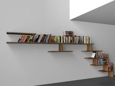 meubel,eiken vloer,meubels,eettafel,dressoir, boekenkast