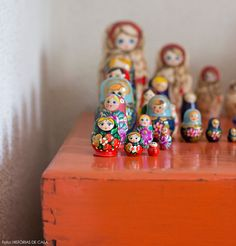 decoracao-historiasdecasa-vintage-05