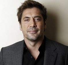 + images about JAVIER BARDEM ️ YUM on Pinterest | Javier bardem ...  Javier Bardem