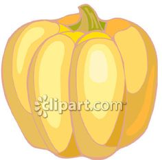 Clipart.com Closeup | Royalty-Free Image of autumn,pumpkin,vegetable