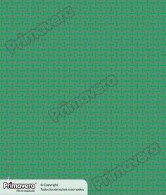 Papel regalo Toda Ocasión 1-481-501 http://envoltura.papelesprimavera.com/product/papel-regalo-toda-ocasion-1-481-501/