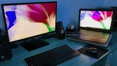 Upgrade Laptop Gaming ASUS ROG GL552VX CN059D cu SSD Samsung 860 EVO SAT... Evo, Asus Rog, Gaming, Laptop, Youtube, Products, Videogames, Game, Laptops