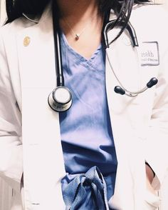 New Medical Doctor Uniform Hospitals Ideas Medical Quotes, Medical Careers, Medical Students, Medical School, Medical College, Nurse Aesthetic, Aesthetic Doctor, Medical Wallpaper, Becoming A Doctor