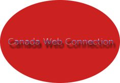 Canada Web Connection is among the best Business directories in Vancouver, Canada.