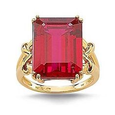 Google Image Result for http://jewellery-rings.com/wp-content/uploads/2009/05/ruby-ring.jpg