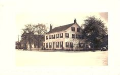 Millcroft Inn Milford