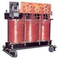 The benefits of using Dry type transformers in India are perfect systems for locations where old oil filled transformers cause insecurity issues works  such as oil refineries, chemical industry, marine applications, and more other localities .