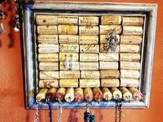 After unique jewelry display Done Pinterest Jewelry