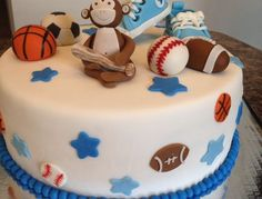 9fd232baeca1e 19 Best baby shower images in 2014 | Baby Shower, Baby boy shower ...